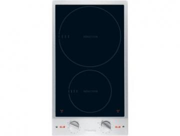 Miele CS1212-1i Induction Hob