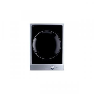 Miele CS1223-1i Induction  Hob