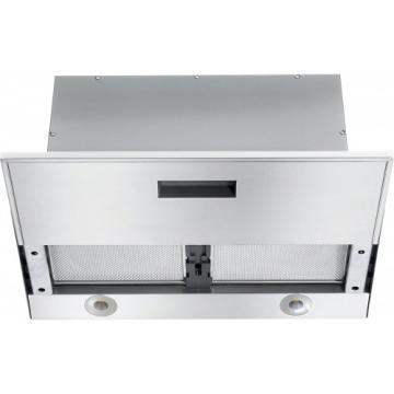 Miele DA3566 Flush fit Cooker Hood