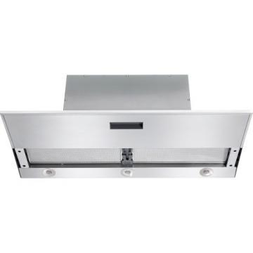 Miele DA3596 Flush fit Cooker Hood