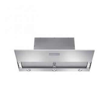 Miele DA3690 Flush fit Cooker Hood