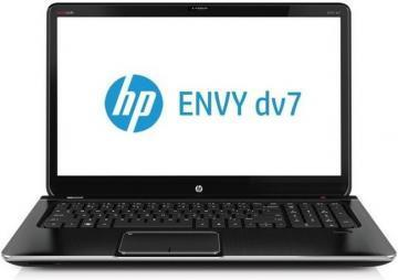 HP Envy Dv7-7260Sw 17.3""