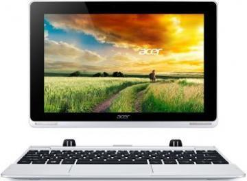 Acer Aspire Switch 10 Detachable Touchscreen Laptop