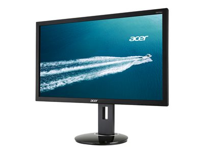 "Acer CB270HU 27"" IPS DIsplay"