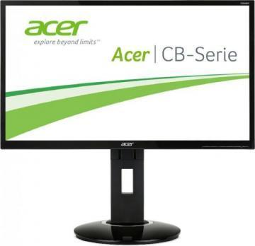 "Acer CB240HY 23.8"" IPS DIsplay"