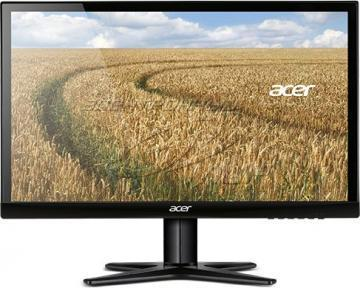 "Acer G227HQLA 21.5"" IPS Display"