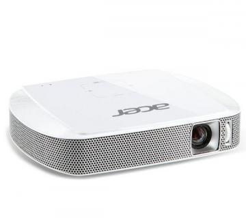 Acer C205 200lm Digital Projector