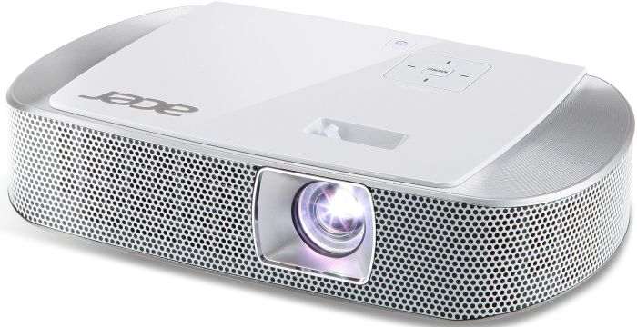 Acer K137 700lm Digital Projector