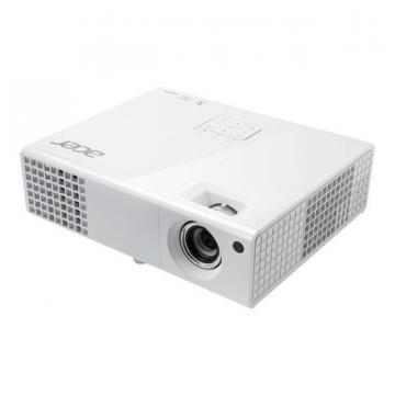 Acer P1341W 3000lm Digital Projector