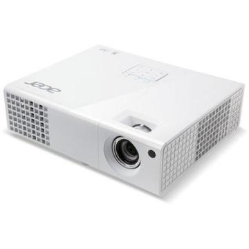 Acer P1173 3000lm Digital Projector