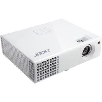 Acer H6510BD 3000lm Digital Projector