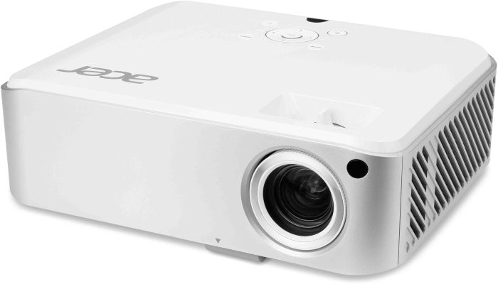 Acer H7532BD 2000lm Digital Projector