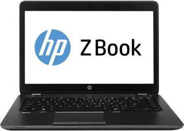 "HP ZBook 14 14"" LED Notebook"