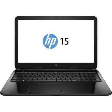 "HP 15 Notebook PC 15-g011nr 15.6"" LED"
