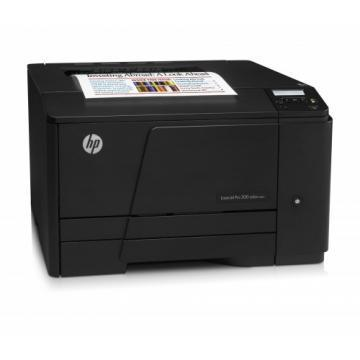 HP HP LaserJet Pro 200 color Printer M251