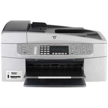HP Officejet 6315 All-in-One