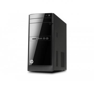 HP 110-291ea Desktop PC