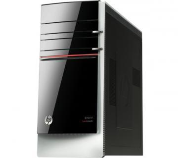 HP ENVY 700-230ea Desktop PC
