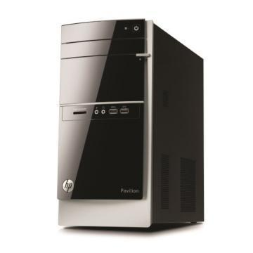 HP Pavilion Desktop PC 500-450na