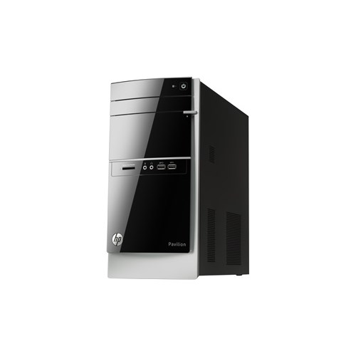 HP Pavilion Desktop PC 500-326na