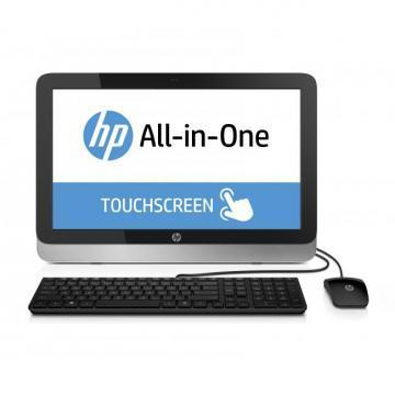 HP All-in-One PC 22-2066na