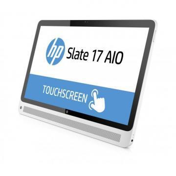 HP Slate All-in-One 17-l000na