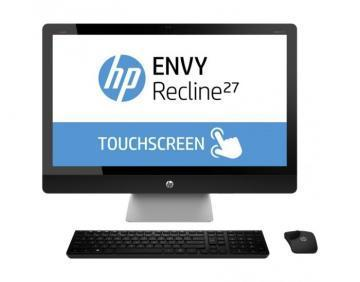 HP ENVY Recline All-in-One 27-k470na