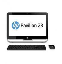 HP Pavilion All-in-One PC 23-g100ny