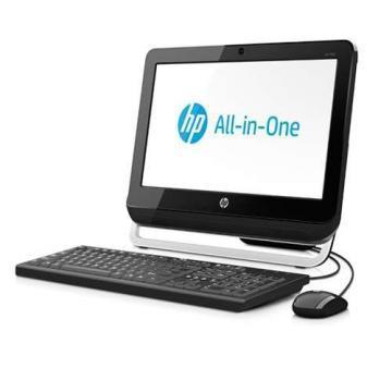 HP 18-5210 All-in-One PC
