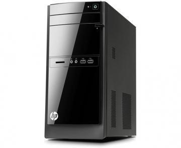 HP Desktop PC 110-525nam