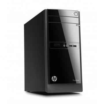 HP Desktop PC 110-303na