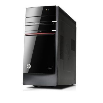 HP ENVY Desktop 700-570na