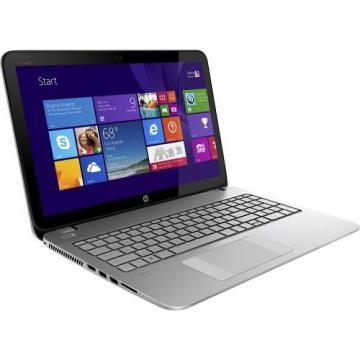 HP ENVY TouchSmart m6-n015dx Notebook
