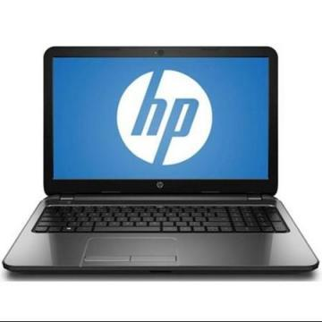 HP 15-r029wm Notebook
