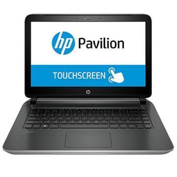 HP Pavilion 14-v063us TouchSmart Notebook