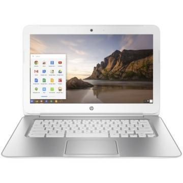 HP Chromebook 14-q050na