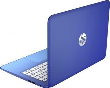 HP Stream 13-c002dx Notebook