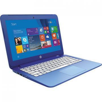 HP Stream 13-c030nr Notebook