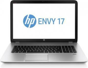 HP ENVY Notebook PC 17-k100nw