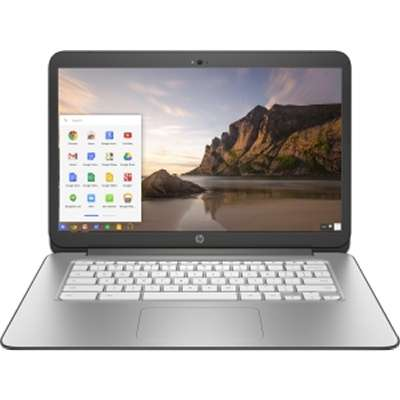 HP 14-x050nr Chromebook