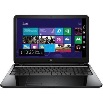 HP 15-r230nr Notebook