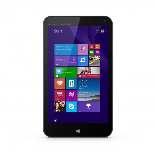 HP Stream 7 Tablet 5700na Tablet