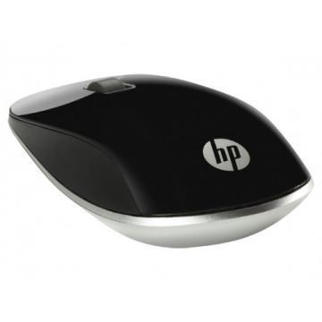 HP Wireless Mouse Z4000