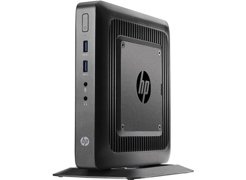 HP t520 Flexible Series Thin Client