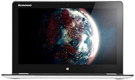"Lenovo Yoga 3 11.6"" MultiTouch Tablet/Laptop"