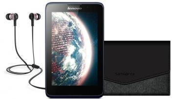 "Lenovo A7-40 7"" Tablet"