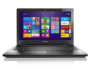 "Lenovo Z50-70 15.6"" Laptop"