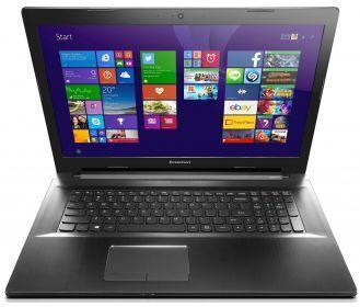 "Lenovo Z70-80 17.3"" Laptop"