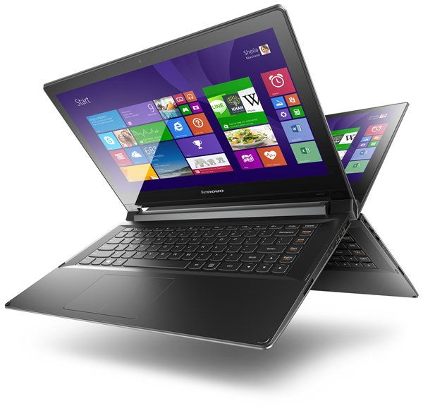 "Lenovo Flex2 14 14"" Laptop"