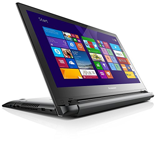 "Lenovo Flex2 15 15.6"" Laptop"